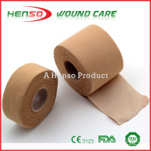 HENSO Rigid Tape
