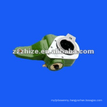 automatic slack adjuster for yutong, kinglong bus