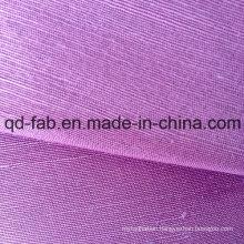 Hemp Silk Blended Light Fabric (QF13-0154)