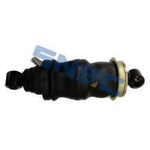 SNSC 81.41722.6052 Shacman Delong Rear Shock Absorber