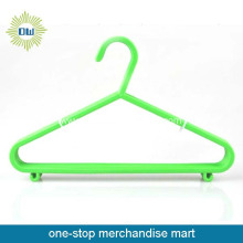 Cloth Hanger with Hook