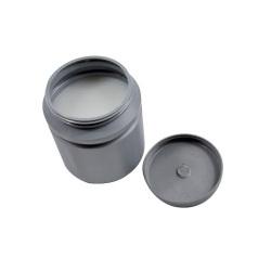 Matex Snow White Petroleum Jelly Vaseline