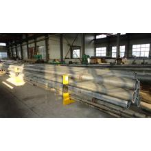 DIN2391-2 Seamless precision steel tube