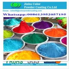 Good quality Hybrid powder paint