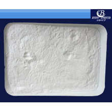 Sodium tripoly phosphate,STPP 94% Tech Grade used in Ceramic,detergent