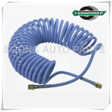 PAH-011 High quality PVC AIR HOSE for Pneumatic tools