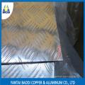 ASTM Aluminium Sheet /Aluminium Plate for Building Decoration
