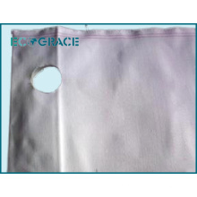 Rahmenfilter Polyamid-Tuch Filterpresse