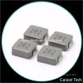 Высокая KF0503 частоты чип индуктивности с высокой текущей мощности
