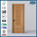 JHK Popular Items Hotel Room Door