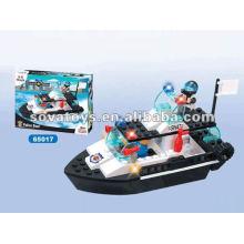 Block ship 85PCS 909024556