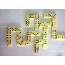 Dominoe bloque les modèles 5211 et 5412