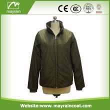 Hot Selling Casual Custom Outdoor Jacket