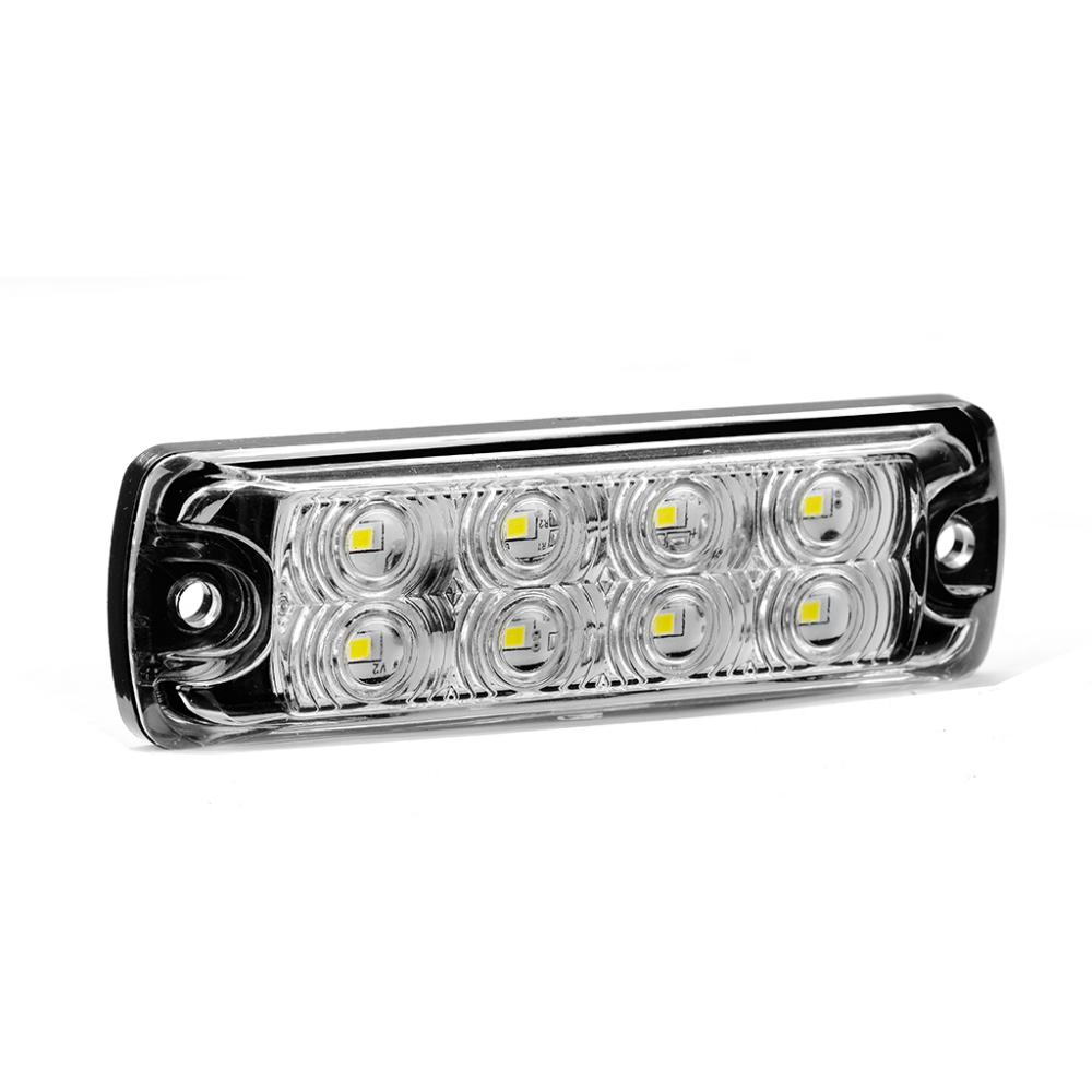 LED RV/Caravan Courtesy Interior Lights