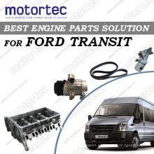 Dichtung 2C1Q9448A1B für Ford Autoteile
