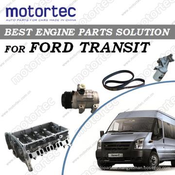 Großhändler für Ford Transit Original Autoteile