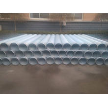 Wedge Wire Water Well Screen (ISO)