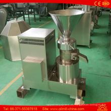 Jm-130 Almond Nut Mantequilla de cacahuete molinillo amoladora máquina
