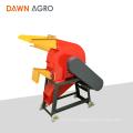 DAWN AGRO Rice Straw Chaff Cutter Shredder Machine for Animal Feed Kenya