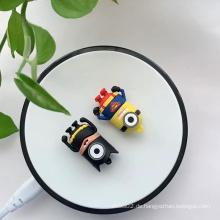 Cartoon Animal USB-Flash-Laufwerk Pendrive