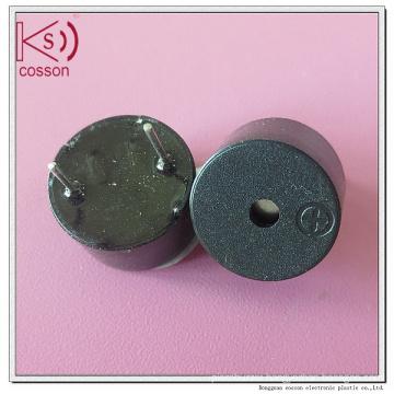 5V 12mm Cheap Electric Magnetic Circuit Buzzer 2048Hz
