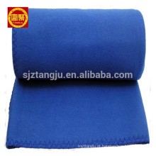 Moda produto antiderrapante quente camurça yoga toalha, toalha de yoga microfibra antiderrapante Moda produto antiderrapante quente camurça yoga toalha, toalha de yoga microfibra antiderrapante