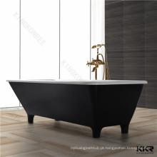 Banheiras de banheiro cair em banheiras de imersão da banheira
