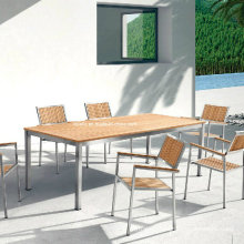 Garden Patio Outdoor Teak Furniture