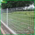 El acoplamiento vendido caliente del acoplamiento de alambre de la venta 50x200m m