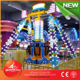New design Mini pendulum outdoor fun fair rides for sale
