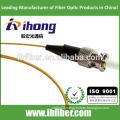 FC SC LC ST/UPC APC PC 0.9/2.0/3.0 Simpex/Duplex Fiber Optic Pigtail