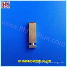 Contact Pin, Copper Insert, Metal Stamping Parts (HS-BS-0002)