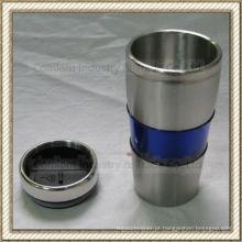 Aço inoxidável Thermo Mug