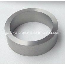 Gr2-Titan-Ring für den industriellen Einsatz