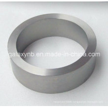 Gr2 Titanium Ring for Industrial Usage