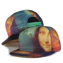 2016 New Caps and Hats Baseball Era Snapback Cap
