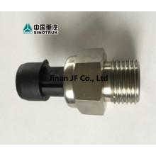 Sensor de Pressão Howo Sinotruk R61540090007