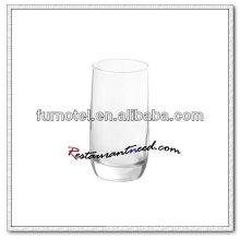 D137 Hi-Ball Glass/Drinking Glass/Glass
