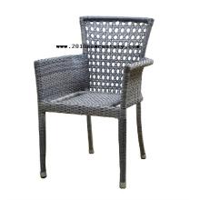 Chaise de plage (8019)
