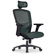 Мебель для стульев из нейлоновой стульев (RFT-2011A)
