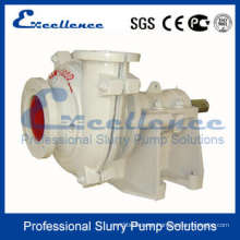 High Quality Low Price Slurry Pump (ELM-100D)