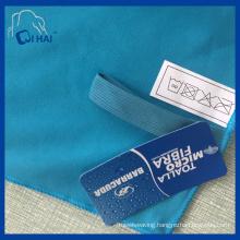 Gym Sports Microfiber Cooling Towel (QDR5560)