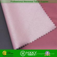 TPU Processing com 4-Way Spandex Twill tecido de nylon para jaqueta