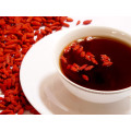 Chinese Wolfberry, Dried Fruit, Goji Berries, Chinese Herbal Medicine