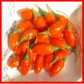 2018+crop+low+pesticide+dried+goji+berry+for+sale