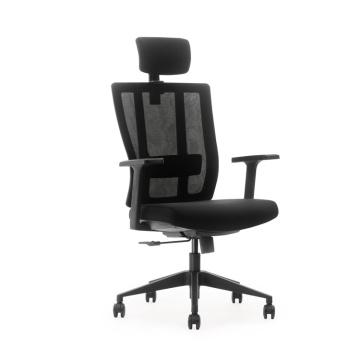 Высокая бэк-офис совместной стульев для заказа проекта