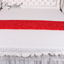 Wholesale High Class Beautiful Packing New Design Good Quality Blankets Kids 2-Ply Cheap Price In China