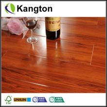 Fabricantes de laminados de pisos (laminados para pavimentos)
