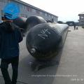 Le meilleur prix lancent l'airbag marin pour lancer le ballon de bateau