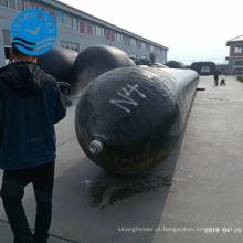 melhor preço Heavy Ship Salvage Lift Air Bags